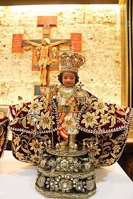 BCI_Philippines_Celebrates_Christianity