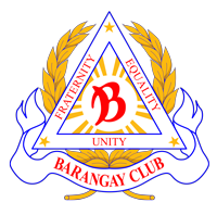 Barangay Club of Indiana