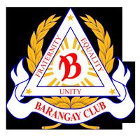 Barangay Club of Indiana